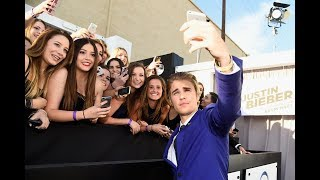 Singers With The Most Fans
