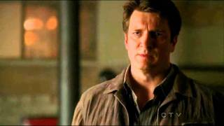 High Hopes - Castle & Beckett (Nathan Fillion & Stana Katic)