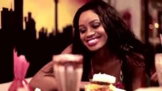 Tenda (Ft Dj Style) - Buya Official Music Video