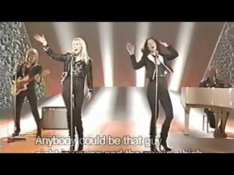 Xxx Mp4 ABBA Dancing Queen Lyrics 3gp Sex