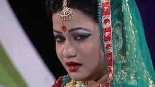 Telefilm : Nabab bari(টেলিফিল্ম : নবাব বাড়ী)#HD#Bangla Natok#Telefilm