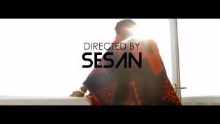 VIDEO TEASER: Wizkid – Final (Baba Nla)