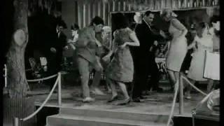 JUKEBOX στον Eλληνικό Kινηματογράφο τύφλα ναχει
