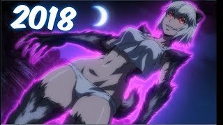 8 Animes Que VALEN LA PENA VER !!