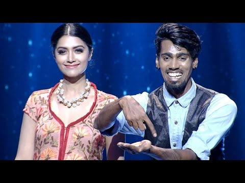 Xxx Mp4 D 4 Dance Reloaded I Shyam Mamtha I Mazhavil Manorama 3gp Sex