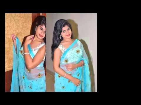 Xxx Mp4 Bangla Super Sexy Phone Chat 2016 3gp Sex