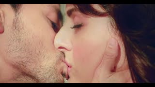 Latest Bollywood movie hot sexiest kissing romantic kissing scene | must watch