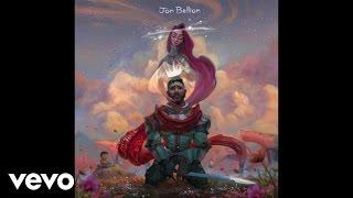 Jon Bellion - All Time Low (Audio)