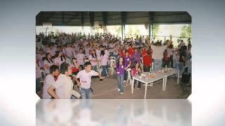 YOSI Youth Organization of San Ildefonso