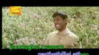 nan kanum ulagangal(tamil karaoke)