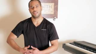 Voice Lesson  How To Sing From The Diaphragm Part 1