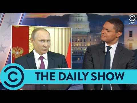 All Hail Pee Otus The Best Of The Daily Show Comedy Central