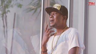 Christian  Bella - Nashindwa (Official Music Video)