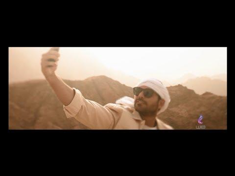 Xxx Mp4 WE إعلان أحمد عز انديجو من 3gp Sex