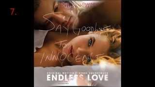 top 15 des meilleurs films romantiques