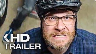 NEIGHBORS 2: Sorority Rising Restricted Trailer 2 (2016)