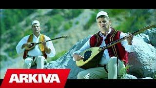 Musa Dauti & Sherif Dervishi - T'falet kombi ty Mirdite (Official Video HD)
