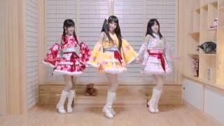 Cute asian girls dance. Funny dance videos