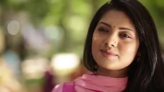 Bangla natok by Trisha and Zaker