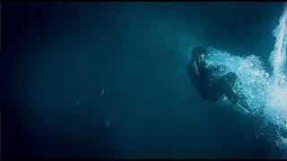 Karmandan - Baroon (Official Video)