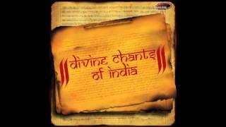 Jai Radha Raman Hari Bol - Divine Chants Of India (Anup Jalota)