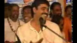 Rohisala tushar bhai ashok bhai solanki (darji) mayabhai ahir (9904081047)