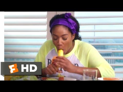 Xxx Mp4 Girls Trip 2017 Grapefruiting Scene 6 10 Movieclips 3gp Sex