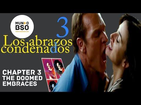 Xxx Mp4 Lecciones De Música De Cine Film Music Lessons 3 Los Abrazos Rotos 3gp Sex