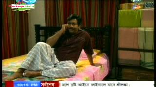 Bangla Natok Tit For Tat Part 35