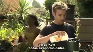 free gay movie another gay movie 2015
