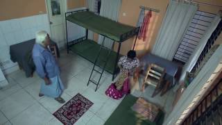 Bangla natok funny screen