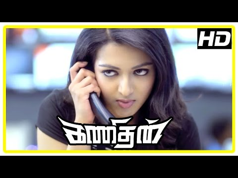 Xxx Mp4 Kanithan Tamil Movie Scenes Atharva Collects Evidence Against Tarun Catherine Ashwin Raja 3gp Sex