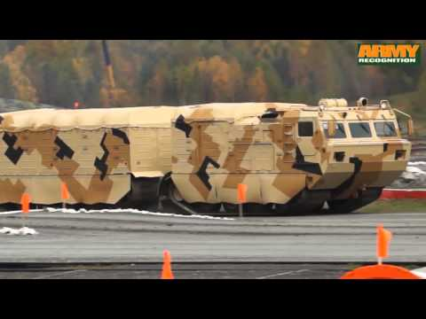 Xxx Mp4 DT 10PM Two Section Tracked All Terrain Amphibious Carrier Vehicle Vityaz Russia Russian Army 3gp Sex