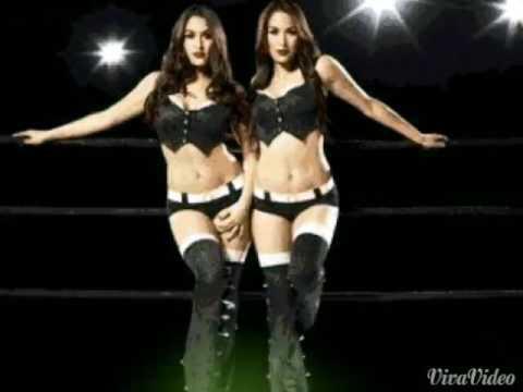 Xxx Mp4 Sexy Video Of Nikki Bala 3gp Sex