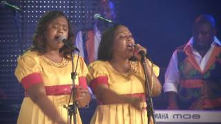 Worship House - Ngisondela Kuwe(True Worship 2014: Live) (OFFICIAL VIDEDO)