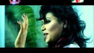 kona-Dheem Tana