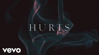 Hurts - Perfect Timing (Audio)