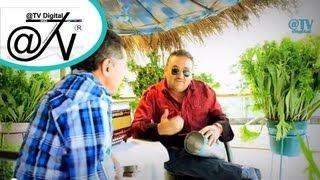 DARIO DARIO - EL RODAO (Video Oficial 2012)