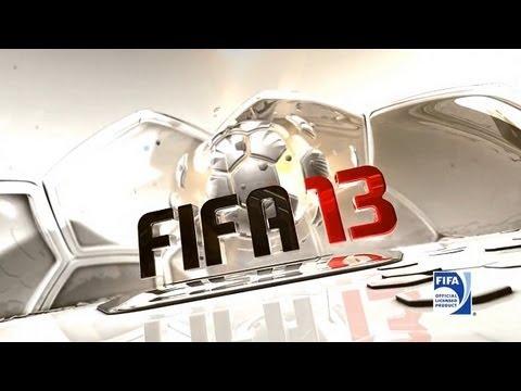 Xxx Mp4 Télécharger Et Installer FIFA 13 Crack 3gp Sex