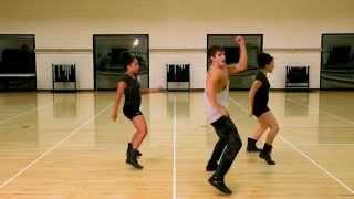 Anaconda   The Fitness Marshall   Cardio Hip Hop