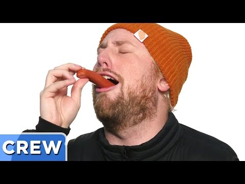Xxx Mp4 Swallowing Whole Hot Dogs Challenge 3gp Sex