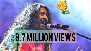 Duma Dum Mast Kalander ( Remix Cover) | Fiddler