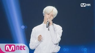 [KCON 2016 France×M COUNTDOWN] Taemin(태민) _ REALITY (La Boum OST) M COUNTDOWN 160614 EP.478