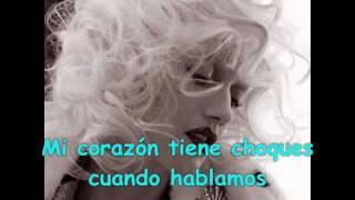 Early Winter- Gwen Stefani (Traducida)