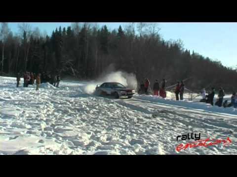 Xxx Mp4 Rally Sarma 2012 3gp Sex