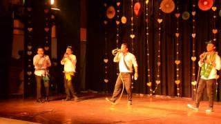 Boro Hip Hop- Fwilao Buhumao Nwnglo Sona by Miki, Jwngshar, Sagar and Dhoni