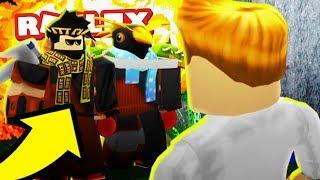 PROFESSOR OAK FINDS TEAM ECLIPSE! (Pokemon Story)