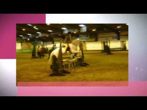 Xxx Mp4 Lucy And Pebbles Xx Love My Horse 3gp Sex
