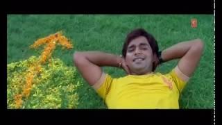 Tohra Pyaar Mein Deewana (Full Video Bhojpuri) - Chorvaa Banal Daamad