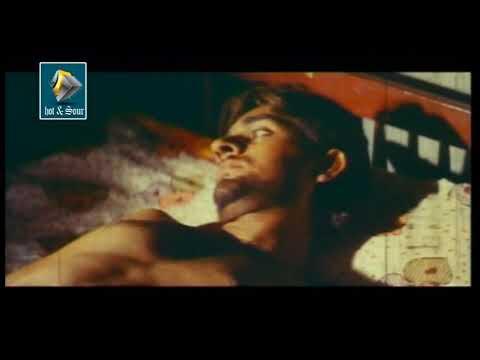 Xxx Mp4 Romantic Hot Malayalam Movie KanaVU Hot Red Charming 3gp Sex